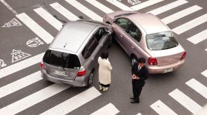 povinné zmluvné poistenie na auto