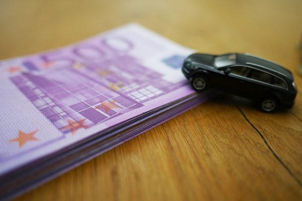 Auto záložňa v Michalovciach – požičajte si peniaze bezpečne už dnes!