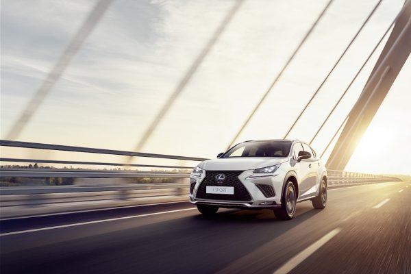 Consumer Reports: Japonské autá sú najspoľahlivejšie