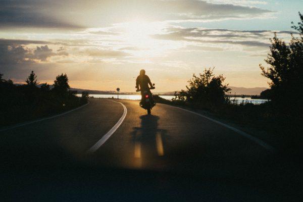 Akú výbavu by mal mať každý vášnivý motorkár?