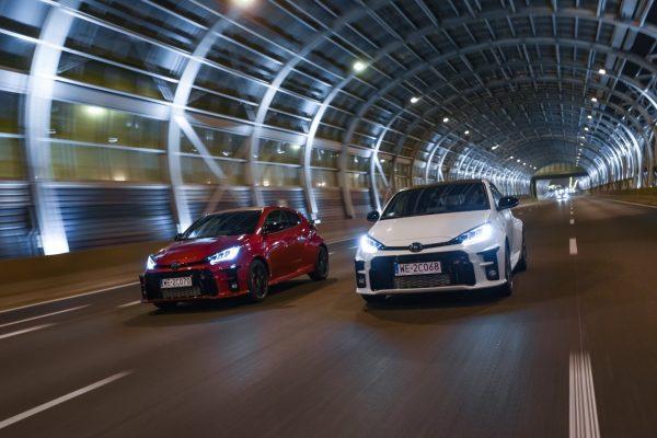 Toyota najvyhľadávanejšou automobilovou značkou na svete
