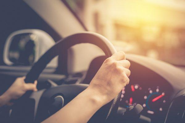 Akým chybám sa vyvarovať pri šoférovaní?